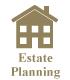 icon-estate-plan