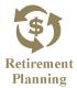 icon-retirement-plan